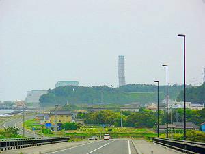 AKW Fukushima 2