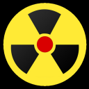 fukushima bisher keine verstrahlten lebensmittel in deutschland gefunden seismoblog. Black Bedroom Furniture Sets. Home Design Ideas