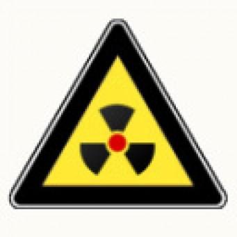 Fukushima: Katastrophaler Unfall – Schweregrad der atomaren Katastrophe wurde auf 7 erhöht