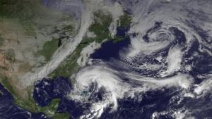 Quelle: NOAA