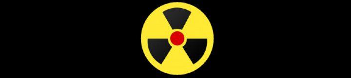 V Atom