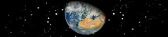 Erde, Erdbeben