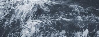 Hochwasser: Aktuell Schifffahrtssperre am Neckar