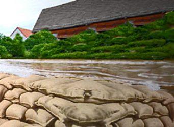 V Hochwasser Saecke02