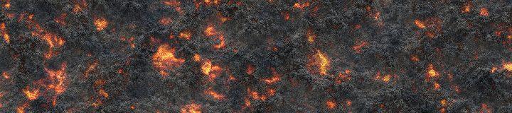 Vulkan Bardarbunga auf Island: Zwei neue eruptive Risse im Holuhraun