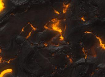 V Magma02
