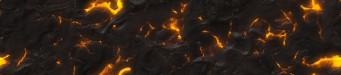 Vulkanausbruch in Chile: Überraschender Ausbruch des Vulkans Calbuco
