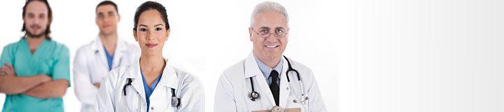 V Medizin