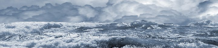 V Meer Fluten