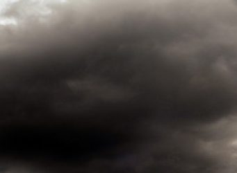 V Sturm