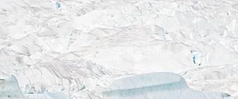 Forschung im Schnee – Warnung vor Lawinen per GPS und Radar