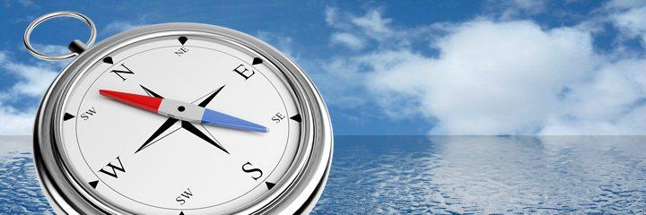 Suche nach Hinweisen in der Klimaküche von El Niño