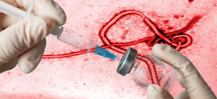 ebola-impfung-4