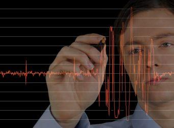 Erdbeben 011