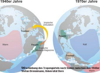 klimawandel720_