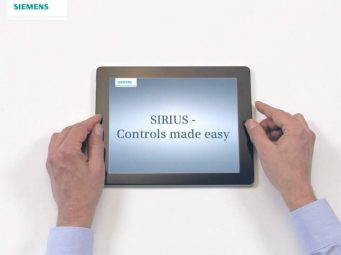 Sponsored Video: Sirius – Systembaukasten